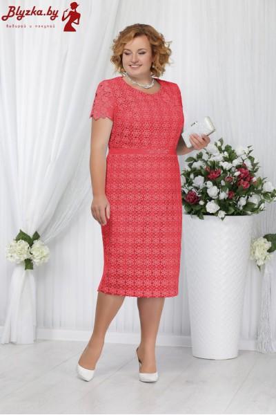 Платье женское Nn-5644-2