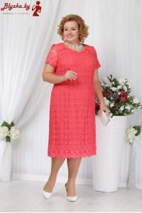 Платье женское Nn-5647
