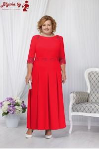 Платье женское Nn-2161