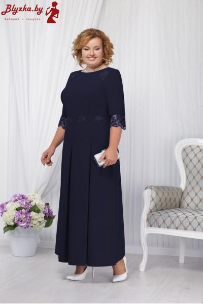 Платье женское Nn-2161-2