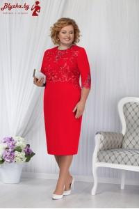 Платье женское Nn-2168