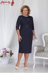 Платье женское Nn-2168-2