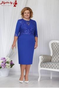 Платье женское Nn-2168-3