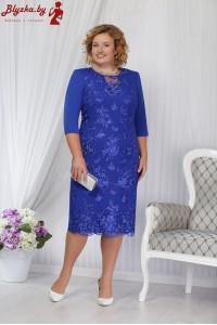 Платье женское Nn-2170-3