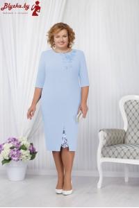 Платье женское Nn-5648