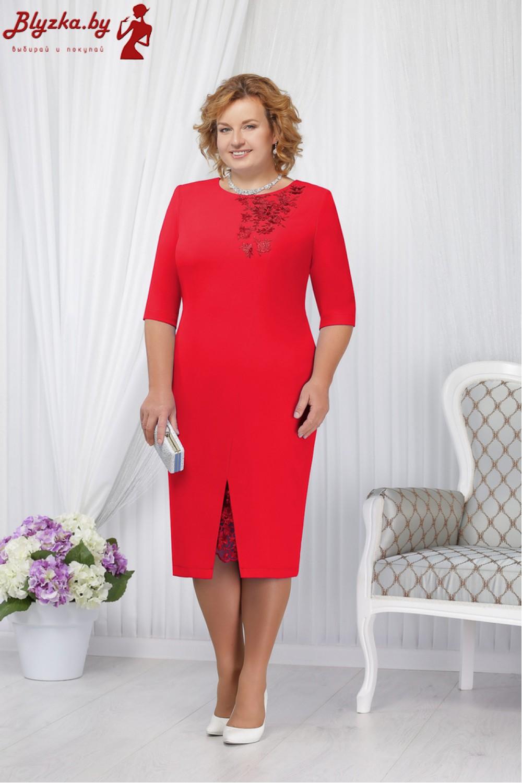 Платье женское Nn-5648-2