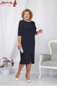 Платье женское Nn-5648-3