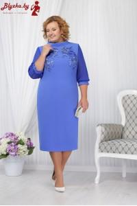Платье женское Nn-5650