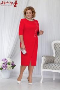 Платье женское Nn-5652