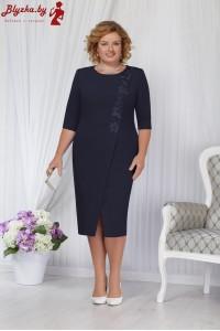 Платье женское Nn-5652-2