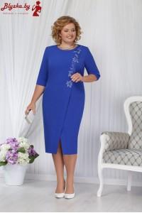Платье женское Nn-5652-3