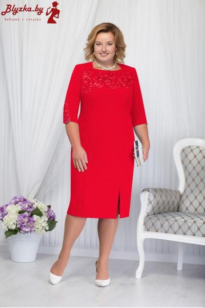 Платье женское Nn-2167