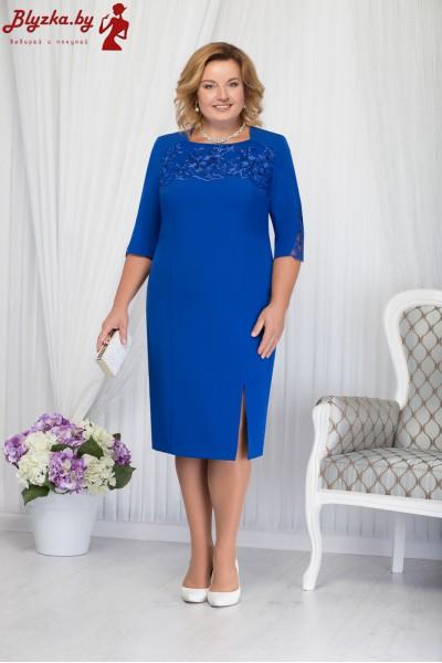 Платье женское Nn-2167-3