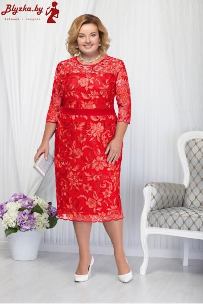 Платье женское Nn-2173