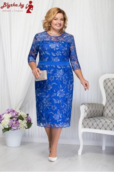 Платье женское Nn-2173-3