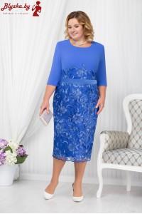 Платье женское Nn-2177-3-100