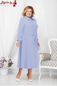 Платье женское Nn-2178