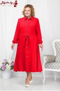 Платье женское Nn-2178-2