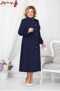 Платье женское Nn-2178-4