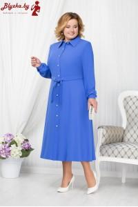 Платье женское Nn-2178-5