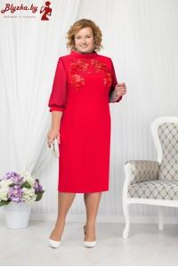 Платье женское Nn-5650-2