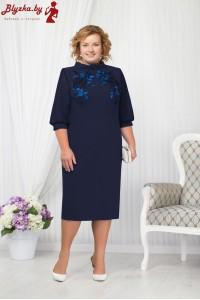 Платье женское Nn-5650-3