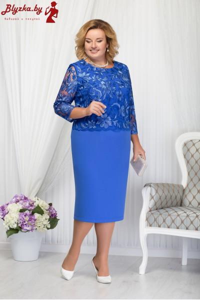 Платье женское Nn-5654-3-100