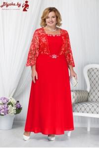 Платье женское Nn-5657