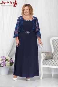 Платье женское Nn-5657-2