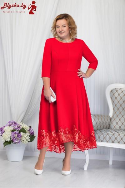 Платье женское Nn-5660