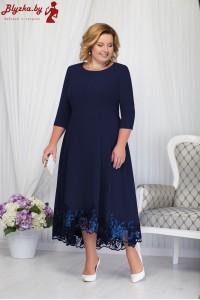 Платье женское Nn-5660-2