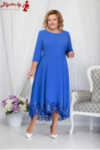 Платье женское Nn-5660-3