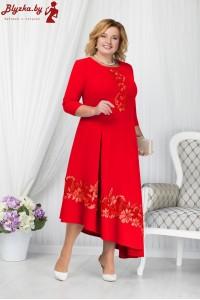 Платье женское Nn-5663