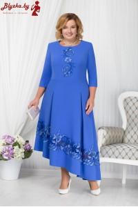 Платье женское Nn-5663-3