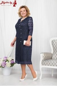 Платье женское Nn-5673-2
