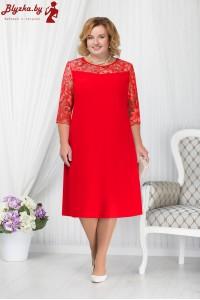 Платье женское Nn-7201
