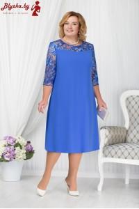 Платье женское Nn-7201-3
