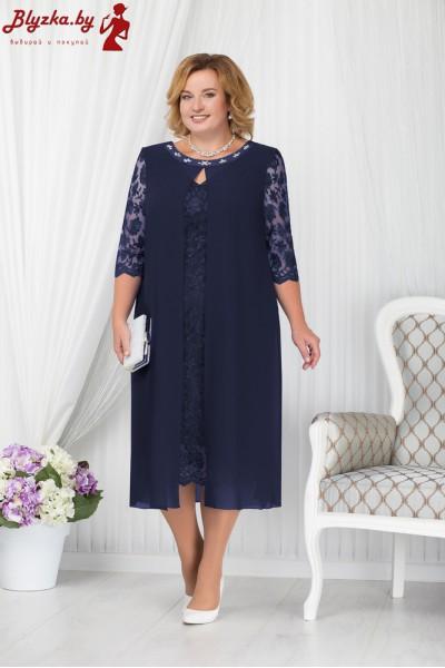Платье женское Nn-7204-2-100