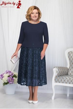 Платье женское Nn-7205-2