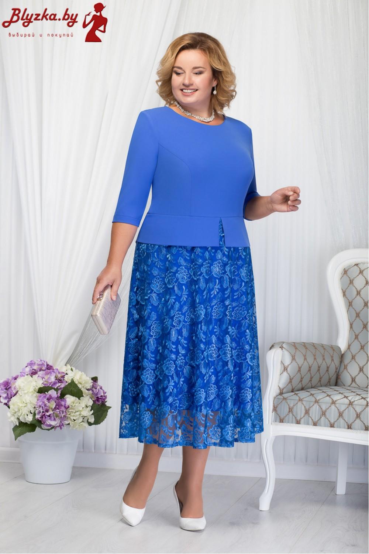 Платье женское Nn-7205-3