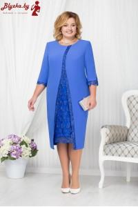 Платье женское Nn-7208-3