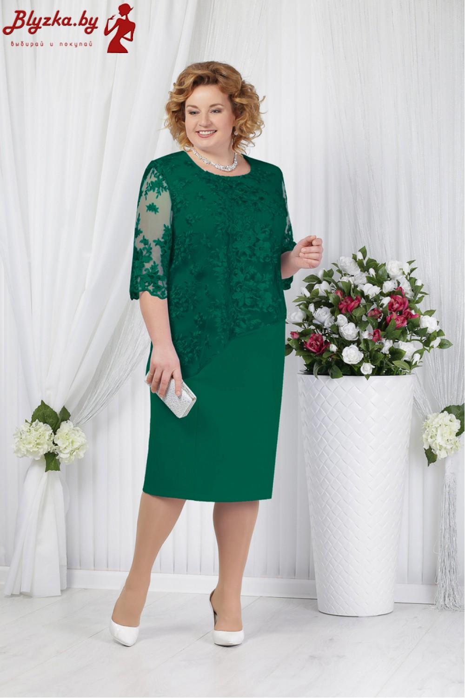 Платье женское Nn-2148-6
