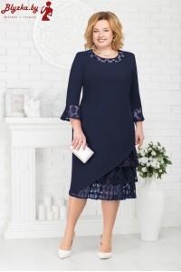 Платье женское Nn-2182-2