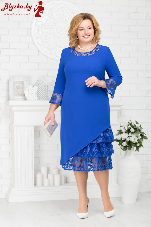 Платье женское Nn-2182-3
