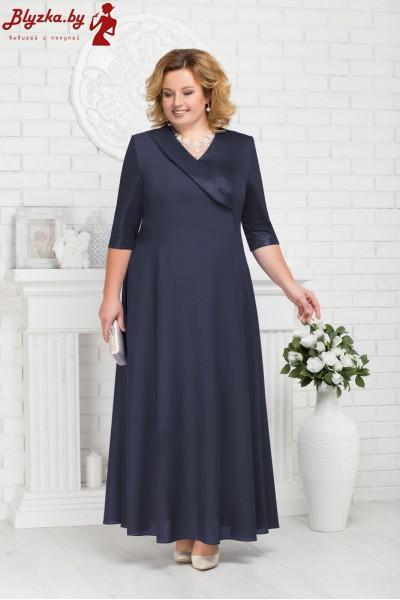 Платье женское Nn-2184-3