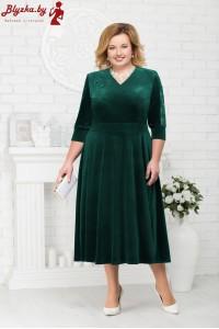 Платье женское Nn-2187-2