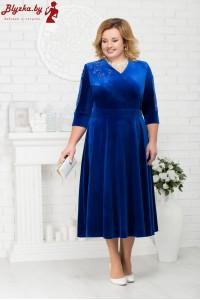 Платье женское Nn-2187-4