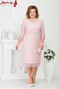 Платье женское Nn-2188
