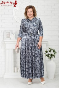 Платье женское Nn-3129