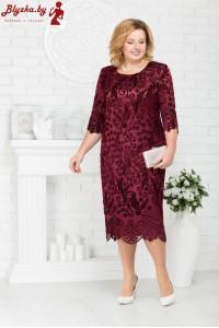 Платье женское Nn-3174-100